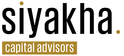 Siyakha Capital Advisors